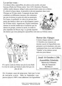 circulaire_ete2014_verso
