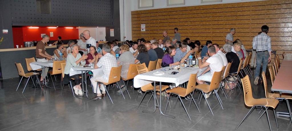 130-repas musiciens-bénévoles