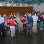 60-repas musiciens-bénévoles
