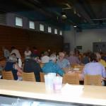 62-repas musiciens-bénévoles