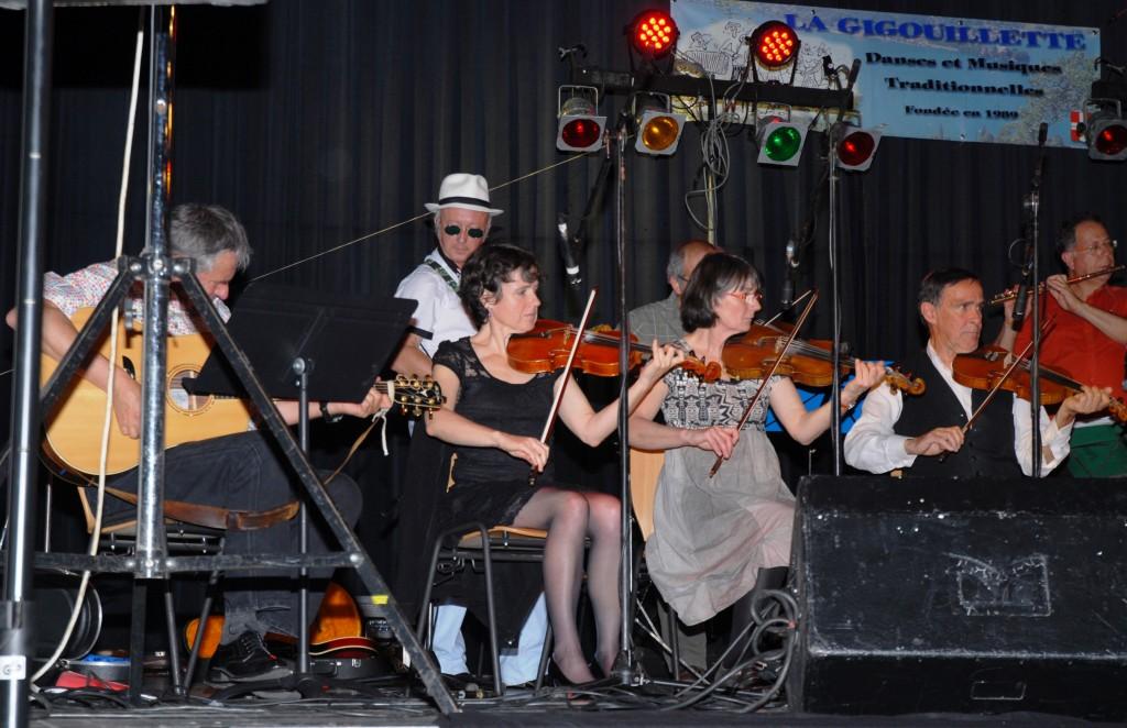 D200-20120601-20-26-13-Nuit du folk