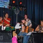 D200-20120601-20-26-17-Nuit du folk
