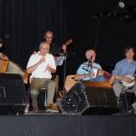 D200-20120601-20-26-22-Nuit du folk