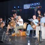 D200-20120601-20-41-20-Nuit du folk