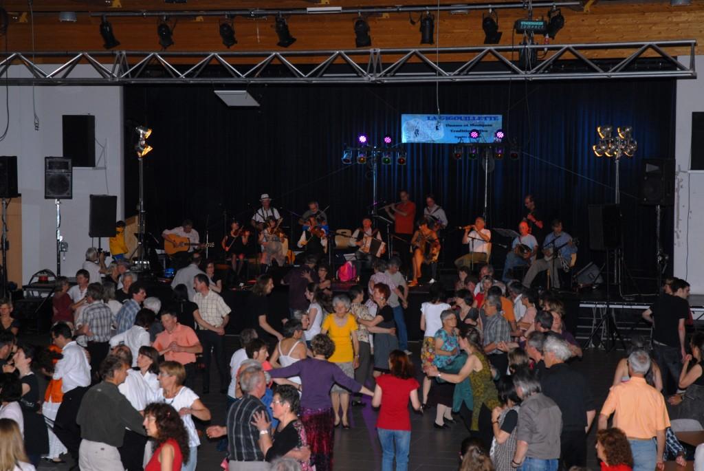 D200-20120601-21-06-50-Nuit du folk