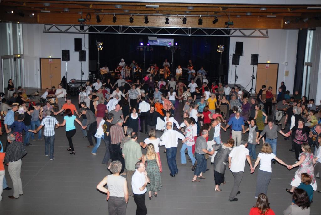 D200-20120601-21-07-26-Nuit du folk