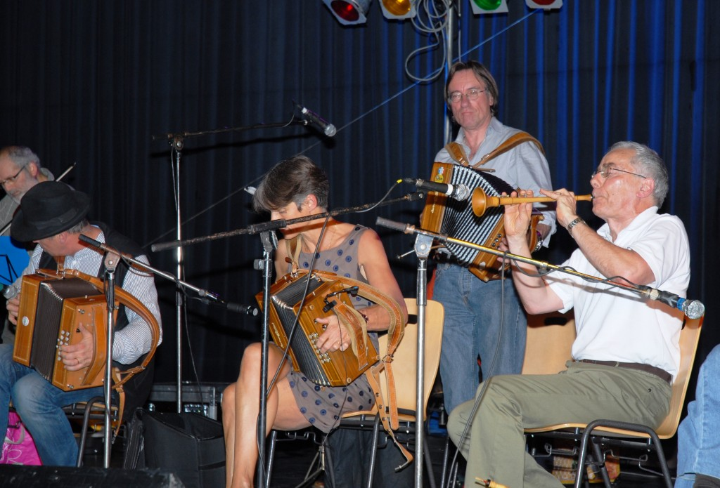 D200-20120601-21-08-35-Nuit du folk