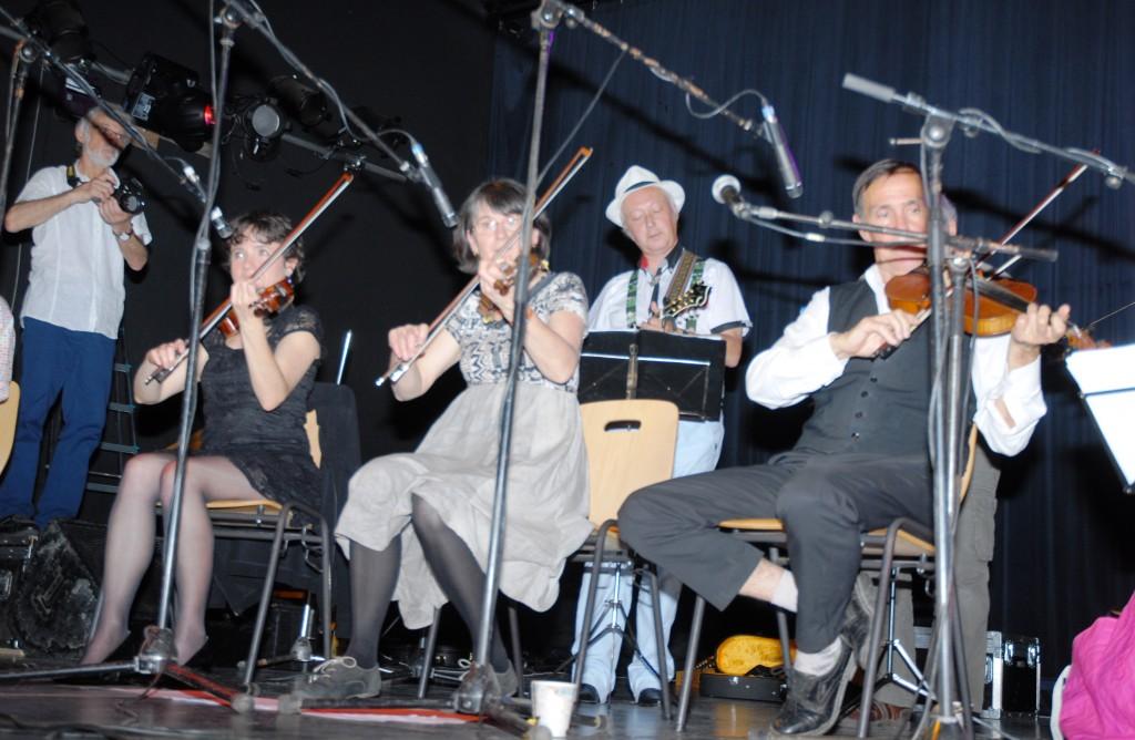 D200-20120601-21-09-10-Nuit du folk