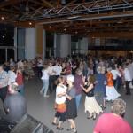 D200-20120601-22-36-59-Nuit du folk