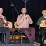 D200-20120601-23-18-12-Nuit du folk
