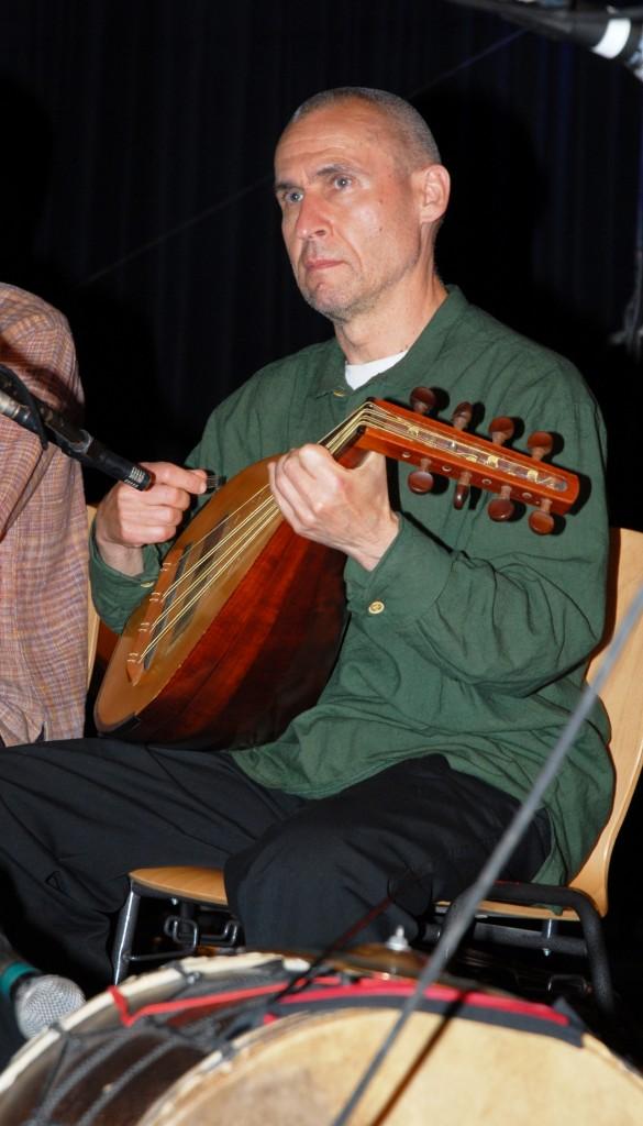 D200-20120601-23-20-21-Nuit du folk