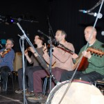 D200-20120601-23-20-38-Nuit du folk