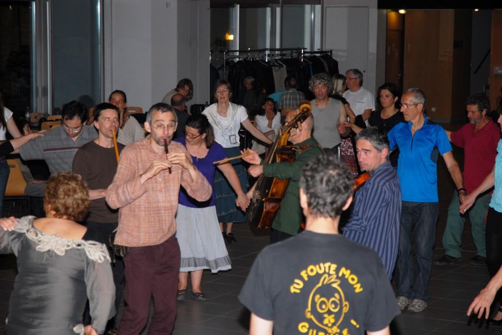 D200-20120602-01-59-47-Nuit du folk