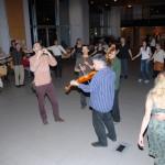 D200-20120602-02-01-45-Nuit du folk