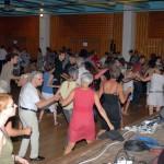 D200-20150606-224140-Nuit du Folk