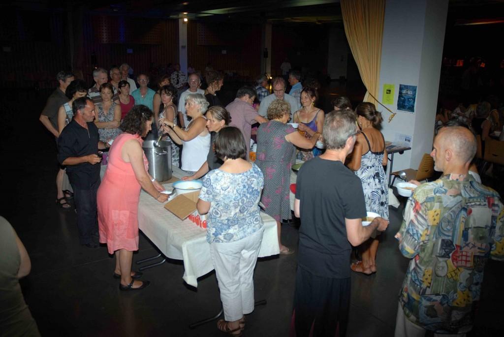 D200-20150607-004640-Nuit du Folk