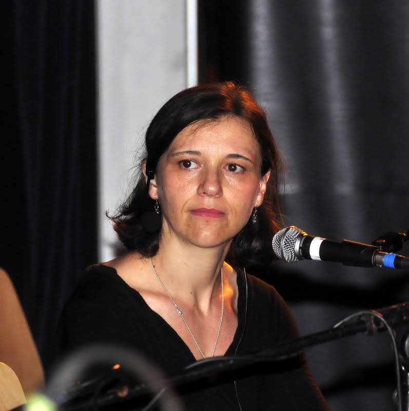 E. Tasnady & Szigony (4)