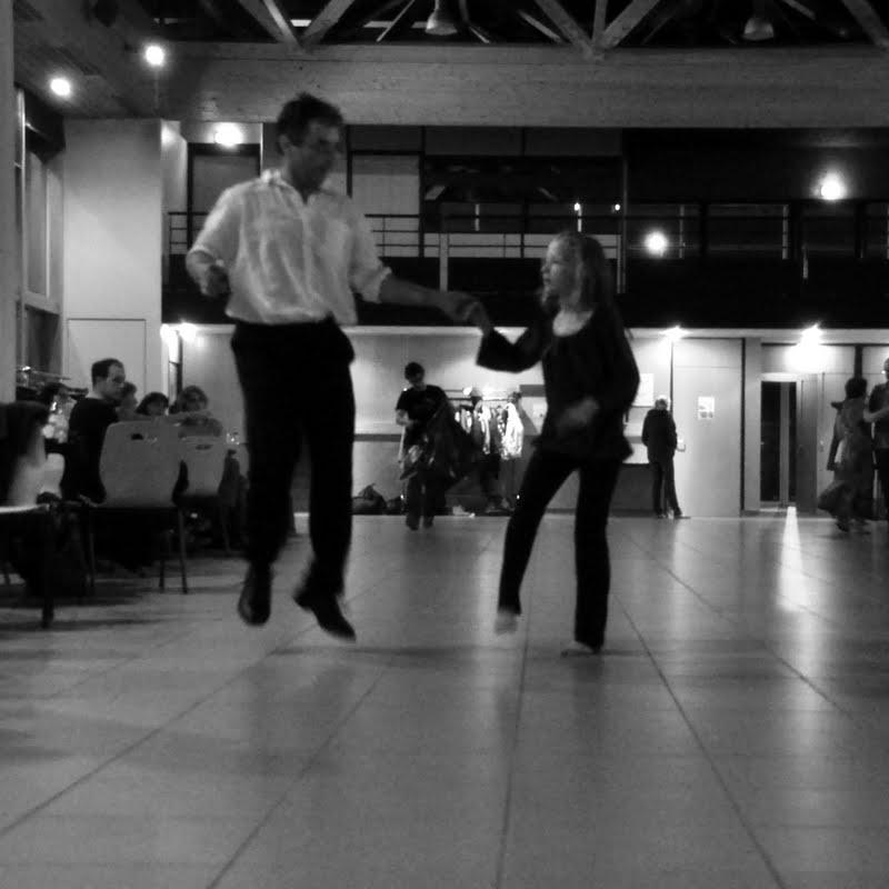 La Nuit du Folk 2013 (6)